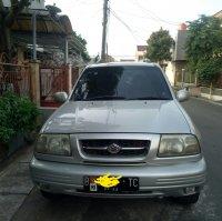 Suzuki escudo 1.6 tahun 2004 (IMG_20200422_173407.jpg)