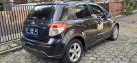 Suzuki SX4 X-Over AT 2009 (20200403_153031.jpg)