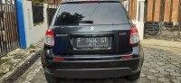 Suzuki SX4 X-Over AT 2009 (20200403_152947.jpg)