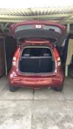 Suzuki: Splash 2012 mulus jual murah aja (IMG-20200306-WA0061.jpg)