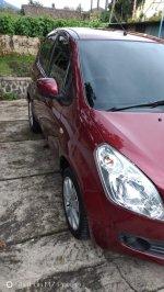 Suzuki: Splash 2012 mulus jual murah aja (IMG-20200306-WA0065.jpg)