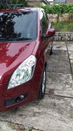 Suzuki: Splash 2012 mulus jual murah aja (IMG-20200306-WA0068.jpg)
