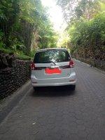 Suzuki: Jual Mobil Ertiga 2016 (IMG_20200425_075041.jpg)