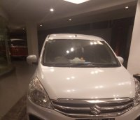 Suzuki: Jual Mobil Ertiga 2016 (IMG_20200425_074753.jpg)
