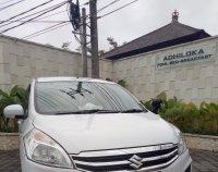 Suzuki: Jual Mobil Ertiga 2016 (IMG_20200425_074846.jpg)