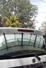 Suzuki: Jual Mobil Ertiga 2016 (IMG_20200425_074720.jpg)