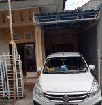 Suzuki: Jual Mobil Ertiga 2016 (IMG_20200425_074456.jpg)