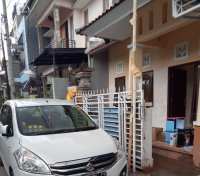 Suzuki: Jual Mobil Ertiga 2016 (IMG_20200425_074410.jpg)