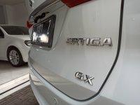 Suzuki Ertiga GX 2018 (Ertiga GX At 2018 L1371Z (19).jpg)