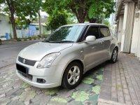 Suzuki Swift GL AT Matic 2007 (IMG_20200420_162600.jpg)