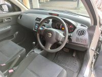 Suzuki Swift GL 2007 (IMG_20200420_162718.jpg)