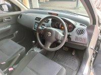 Suzuki Swift GL AT Matic 2007 (IMG_20200420_162718.jpg)