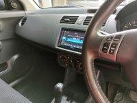 Suzuki Swift GL 2007 (IMG_20200420_162808.jpg)