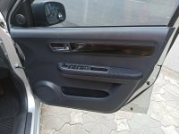 Suzuki Swift GL 2007 (IMG_20200420_162813.jpg)