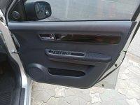 Suzuki Swift GL AT Matic 2007 (IMG_20200420_162813.jpg)
