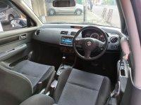 Suzuki Swift GL AT Matic 2007 (IMG_20200420_162935.jpg)