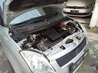 Suzuki Swift GL AT Matic 2007 (IMG_20200420_163046.jpg)