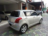 Suzuki Swift GL AT Matic 2007 (IMG_20200420_162541.jpg)
