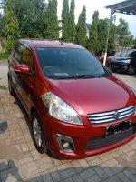 Suzuki Ertiga GL 2015 Manual warna Merah. (IMG-20200515-WA0003.jpg)
