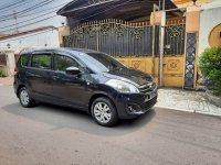Suzuki Ertiga GL 2015 Matic warna Hitam. (IMG-20200515-WA0020.jpg)