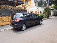 Suzuki Ertiga GL 2015 Matic warna Hitam. (IMG-20200515-WA0021.jpg)