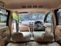 Suzuki Ertiga GL 2015 Matic warna Hitam. (IMG-20200515-WA0023.jpg)