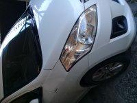 Suzuki Ertiga gl 2014 (20200118_061738.jpg)