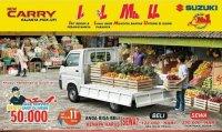 Carry Pick Up: PROMO BESAR LEBARAN SUZUKI CARRY PIK UP (IMG_20200320_112800.jpg)