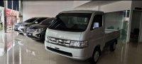 Carry Pick Up: PROMO BESAR LEBARAN SUZUKI CARRY PIK UP (IMG_20200411_070906.jpg)