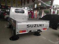 Carry Pick Up: PROMO BESAR LEBARAN SUZUKI CARRY PIK UP (IMG-20200311-WA0009.jpg)