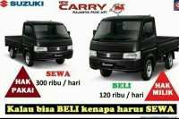 Carry Pick Up: PROMO BESAR LEBARAN SUZUKI CARRY PIK UP (IMG_20200321_174502.jpg)