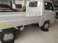 Carry Pick Up: PROMO BESAR LEBARAN SUZUKI CARRY PIK UP (IMG-20200311-WA0007.jpg)