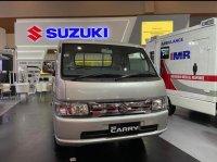 Carry Pick Up: PROMO BESAR LEBARAN SUZUKI CARRY PIK UP (IMG_20200320_112818.jpg)