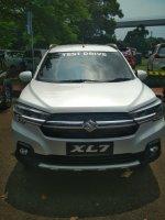 XL-7: Promo  Besar Lebaran Suzuki XL7 (IMG_20200215_131915.jpg)