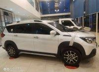 XL-7: Promo  Besar Lebaran Suzuki XL7 (IMG_20200209_091802.jpg)