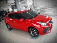 Suzuki: PROMO NEW BALENO MC MATIC 2020 TERMURAH SEJABODETABEK (inbound8758894468535585513.jpg)