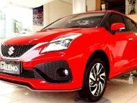 Suzuki: PROMO NEW BALENO MC MATIC 2020 TERMURAH SEJABODETABEK (inbound1042242422186873900.jpg)