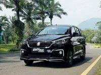 Suzuki: All New Ertiga Sport angsuran 3 jutaan (IMG-20200529-WA0016.jpg)