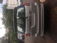 Suzuki: Ertiga GX Elegant 2015. Manual. Kondisi original (5FCB57EC-88C7-4693-BD2F-6170AB974AAD.jpeg)