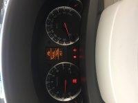 Suzuki: Ertiga GX Elegant 2015. Manual. Kondisi original (9096A248-C731-4B16-985D-7882AD408A90.jpeg)