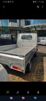 Suzuki Carry Pick Up: Carry Pickup 2020 Mulussss (Screenshot_20200603-110357_Gallery.jpg)