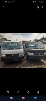 Suzuki Carry Pick Up: Carry Pickup 2020 Mulussss (Screenshot_20200603-110402_Gallery.jpg)