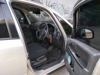 Suzuki SX4 - xover - stnk pamjang (IMG-20200418-WA0016.jpg)