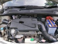 Suzuki SX4 - xover - stnk pamjang (IMG-20200418-WA0008.jpg)