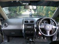 Suzuki SX4 - xover - stnk pamjang (IMG-20200418-WA0015.jpg)