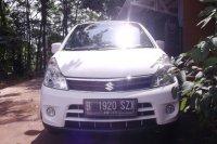 Suzuki: Karimun new estilo 2012 pemilik pribadi a.n. (6.JPG)