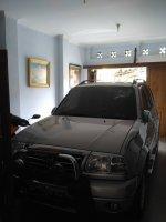 Suzuki Escudo 2.0i 2004 (16641046_10210315008543957_5998359308215778413_n.jpg)