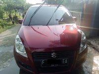 Suzuki Splash 2010 STNK Bogor Kota (IMG20200627090149.jpg)