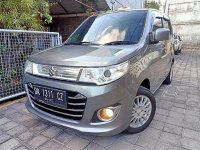 Karimun: Suzuki Wagon R GS 1.0 Manual th 2017 asli DK warna Grey Met samsat bar (1b.jpg)