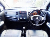 Karimun: Suzuki Wagon R GS 1.0 Manual th 2017 asli DK warna Grey Met samsat bar (2.jpg)